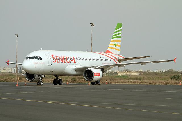 Sénégal Airlines, les délégués portent la réplique à Macky Sall