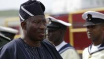 Nigeria : Le président admet ses échecs