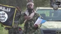 Nigeria: la ville libérée de Gambaru reprise par Boko Haram
