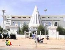 Touba-Mosquée : Un parfum de scandale sur les recouvrement des taxes
