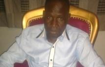 """Côte d'Ivoire:L'alternance politique en 2020 """"est possible"""" mais des cadres de l'actuel pouvoir peuvent """"mélanger l'ordre"""""""