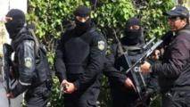 Tunisie/Attentat : un suspect en fuite