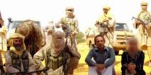 Un juge raconte l'horreur de l'occupation djihadiste à Tombouctou