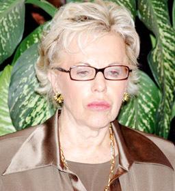 Mme Viviane Wade bientôt dépossédée de 3,5 hectares à Hann