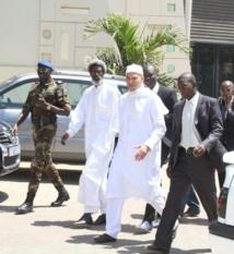 Direct verdict Crei:  les éléments de preuve pour asseoir la culpabilité de Karim Wade