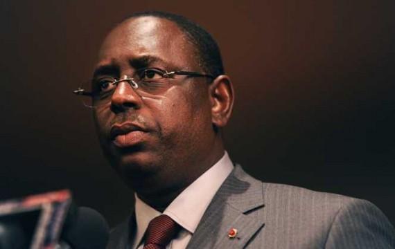 CREI : MOCAD/Bokk Defar demande au président Sall de poursuivre sa logique