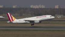 En direct: un A320 s'écrase dans le sud de la France, aucun survivant