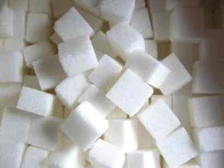 La Douane saisit 270 tonnes de sucre au Port de Dakar