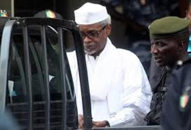 Tchad : Des agents du régime Habré condamnés pour torture