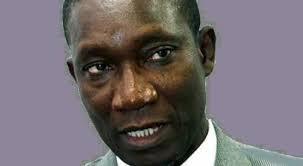 50 avocats pour assurer la défense de Me El Hadji Amadou Sall