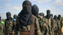 Des membres du groupe Al Shebab ont déjà ciblé la capitale