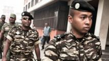 Madagascar: 5 morts dans des heurts