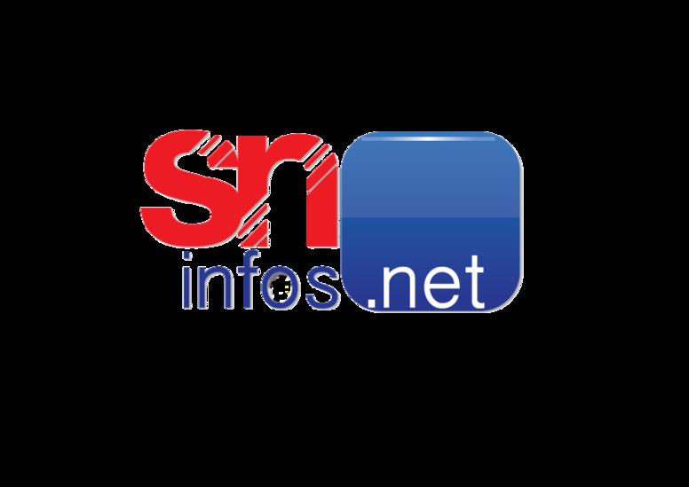 sninfos.net enrichit la toile