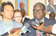 Le Sénégal recevra le soutien de la Corée du Sud dans les secteurs de l'Education et du Commerce