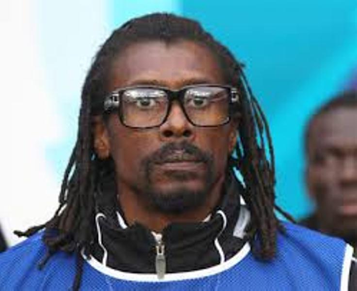 Sénégal vs Ghana de demain: Vers un duo Mame Biram-Demba BA