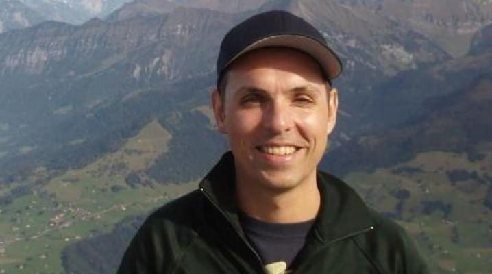 """Crash de l'A320 : Andreas Lubitz soigné pour un """"épisode dépressif grave"""""""