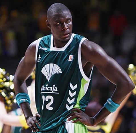 Boniface Ndong : «Je ne peux pas changer la situation tout seul, je démissionne»