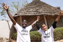 Domaine Agricole Communautaire à Kédougou : plus de dix  mille emplois sont attendus
