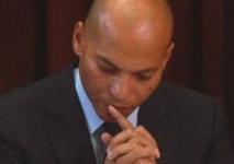 La légalité de la peine de Karim Wade : la Cour suprême se prononce dans 6 mois