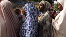 Nigeria: les électeurs se mobilisent pour la présidentielle