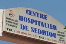 Santé maternelle et néonatale à Sédhiou : les acteurs dénoncent le manque de personnel