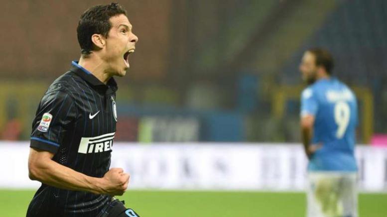 PSG : l'échange proposé par l'Inter pour récupérer Lavezzi