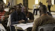 Elections au Nigeria: tensions dans l'Etat pétrolier de Rivers