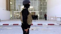 Le chef d'Aqmi en Tunisie tué par les forces armées