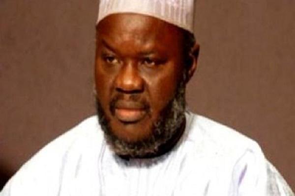 Alternance au MRDS : Imam Mbaye Niang cède sa place