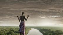 L'Ethiopie a annoncé cette semaine qu'elle avait atteint l'un des objectifs du millénaire pour le développement. Désormais, près de 60% de sa population a accès à l'eau potable. Getty Images/Buena Vista Images
