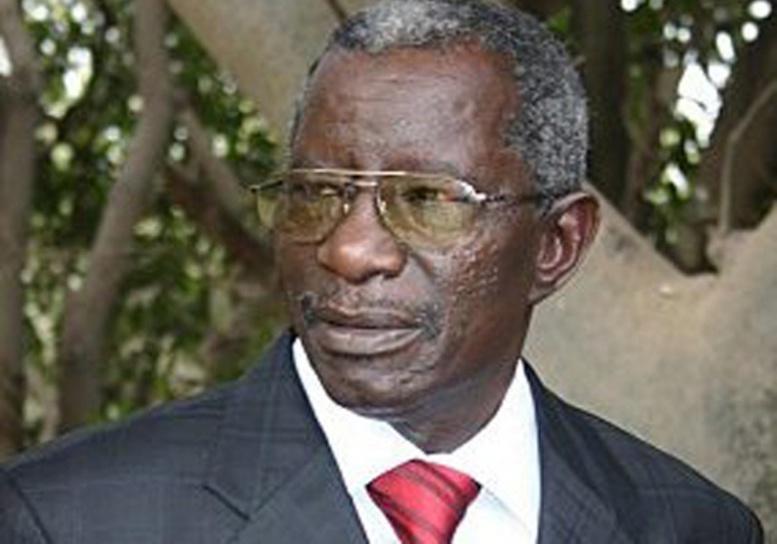 La saison de la transhumance: Bécaye Diop rejoint Awa Ndiaye et Cie