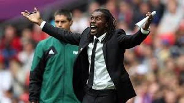 """Après le Ghana, Aliou Cissé et ses """"Lions"""" à l'assaut du Havre"""