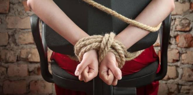 Kidnapping d'une fille à liberté 6: Le ravisseur réclame 3 millions de rançon