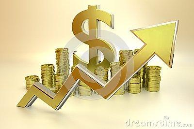 Bond du dollar : bonne ou mauvaise nouvelle ?