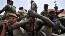 Mali: la signature de l'accord traîne