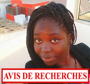 Kidnapping de la lycéenne: Ndeye Khar Diop et son copain étaient de mèche