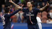 Ligue 1 : Les feuilletons de la fin de saison