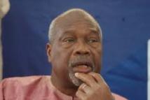 Procès en diffamation : Amath Dansokho condamné à 3 mois avec sursis et 10 millions