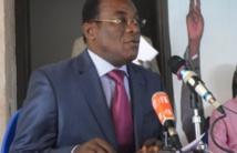 """La justice ivoirienne annule """"la suspension"""" de Affi, président du parti de Gbagbo"""