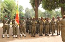 """Mali: Trois """"assaillants terroristes"""" tués après avoir attaqué l'armée malienne, près de la frontière burkinabè (Gvt)"""