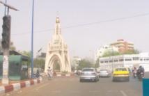 """Bamako: Un mort et quatre blessés dans """"une forte explosion"""" à Sirakoro Meguétana (Gvt)"""