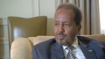 Garissa : les réactions internationales