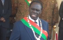 """Burkina: Le Gvt installe """"une cellule de crise"""" après """"une attaque terroriste"""" dans le Nord"""