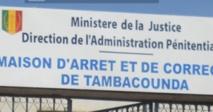 Usurpation d'identité : le faux avocat, Me Bamba Cissé arrêté