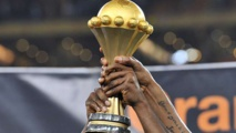 3 finalistes pour organiser la CAN-2017