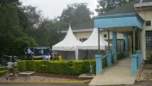 Kenya: après l'attaque de Garissa, l'attente des familles à Nairobi