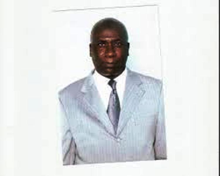 Réunion secréte à la CREI: Que prépare Cheikh Tidiane Beye et Cie ?
