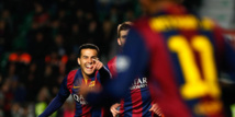 Mercato - Barcelone/Arsenal/PSG : Un attaquant du Barça vers un cador de Premier League ?