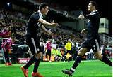 Ronaldo, Rodriguez et Kroos absents pour le prochain match