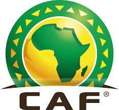 CAN 2017 : l'Algérie accuse la CAF